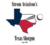 Image for 2014 Texas Shotgun Charity Golf Tournament